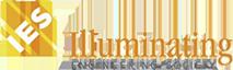 logo_illuminating