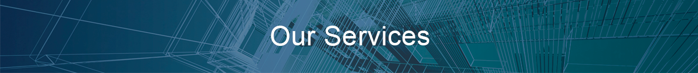 TIER-2_Bnr_Services