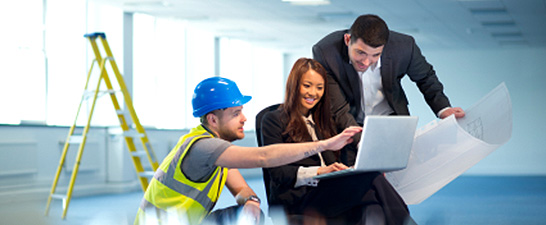 Systems Solutions for Business Owners