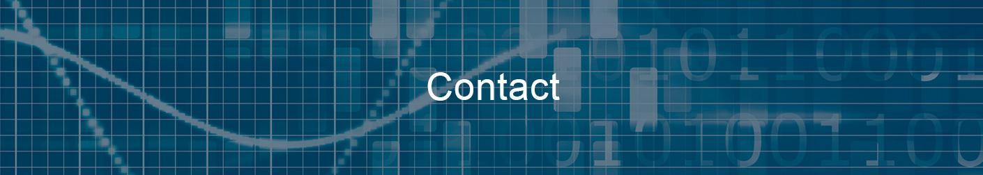 TIER-2_Bnr_Contact2