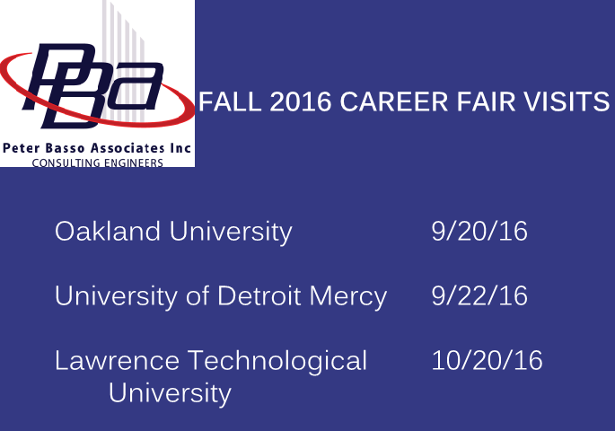 2016_Fall_career_fair_announcement.png