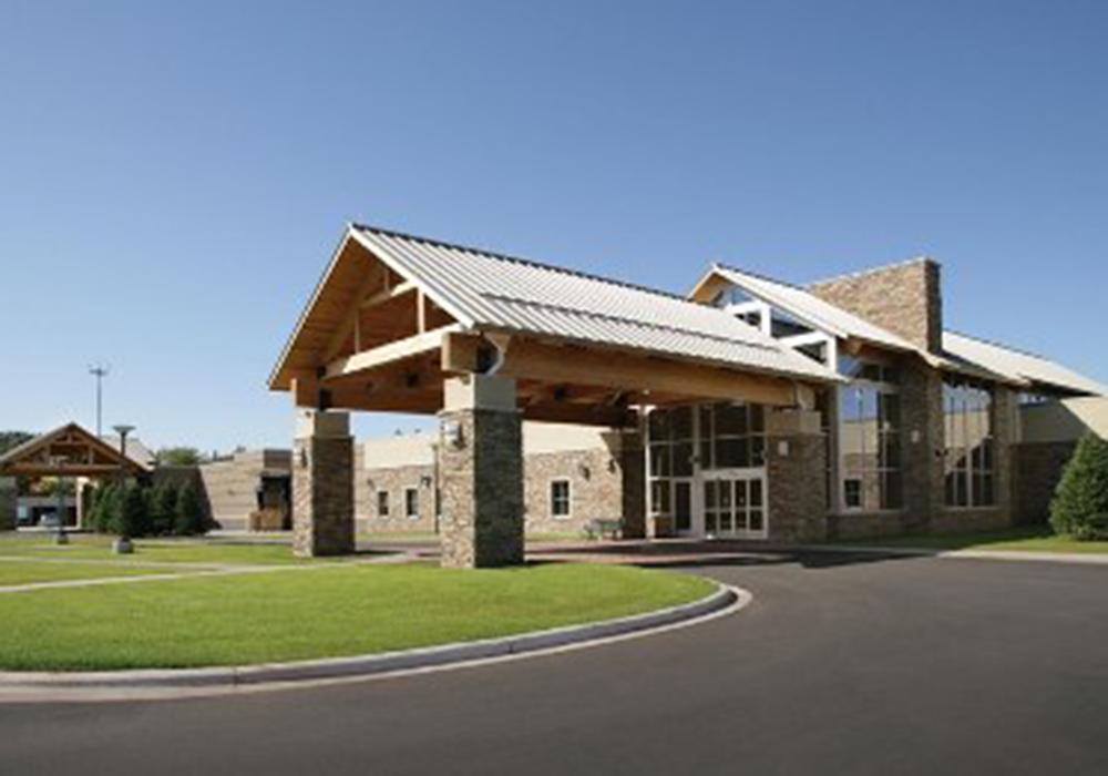 Bell-Mem-Hospital-exterior-entrance