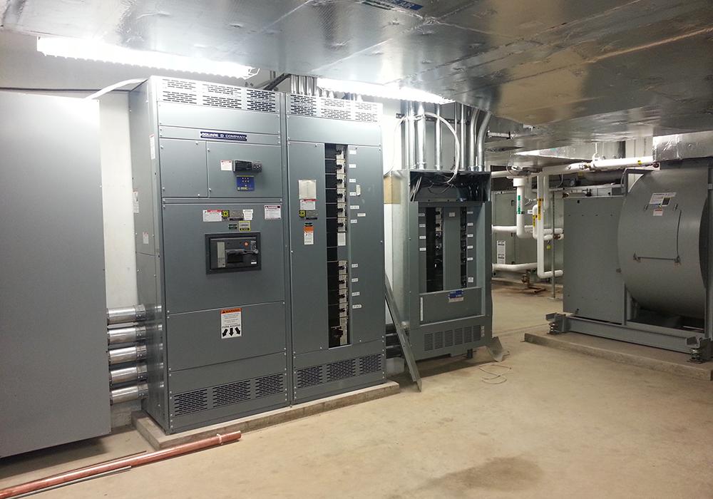 CMU-Energy-Mgmt-Mech-Room-1