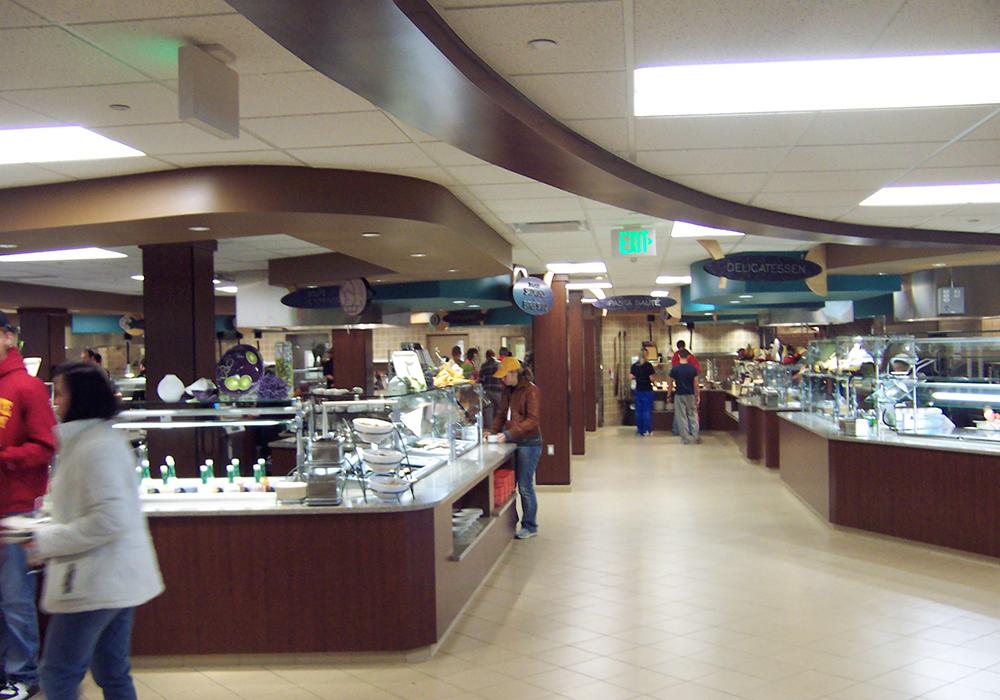 FSU-South-Commons-Rock-Cafe