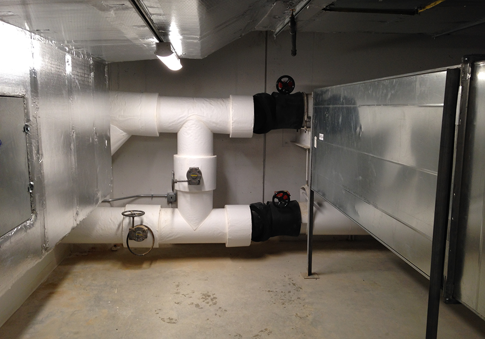 Geo-piping-inside-building-1000x700