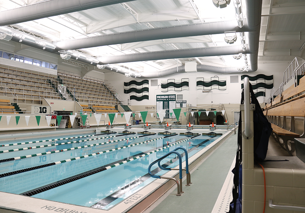 MSU-IM-Sports-West-Pool