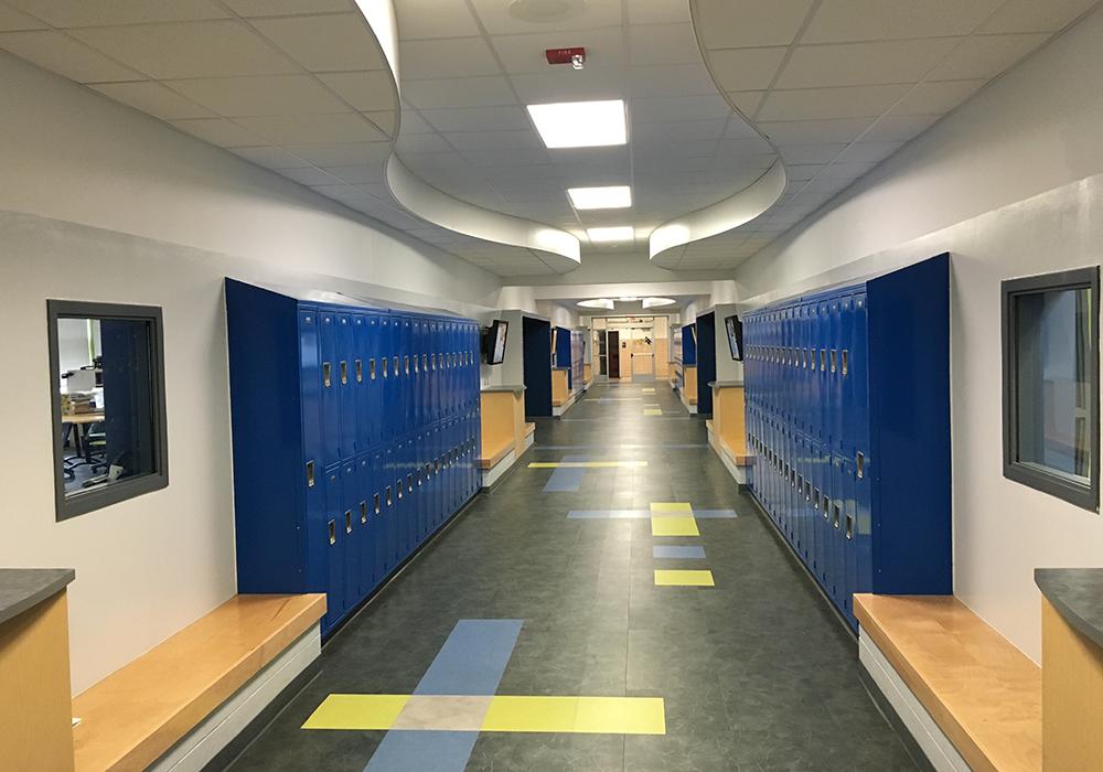 Niles-High-School-Tech-2