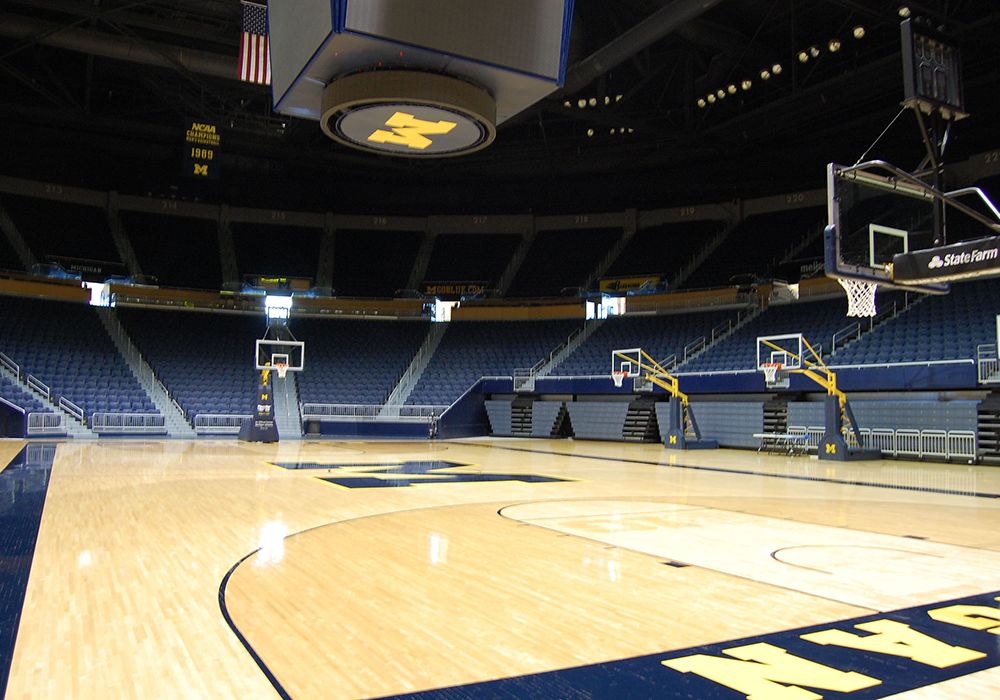 U-of-M-Crisler-Expansion-2