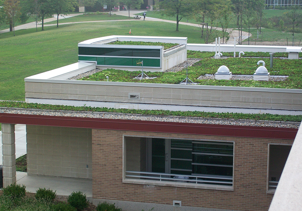 WCC-Campus-Green-Parking-Roof