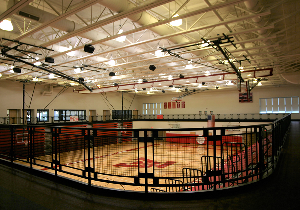 whitmore-Lake-HS-Gym