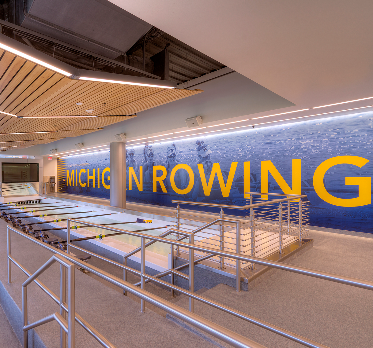 UofM_Rowing_Image