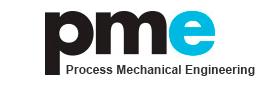 PME_logo
