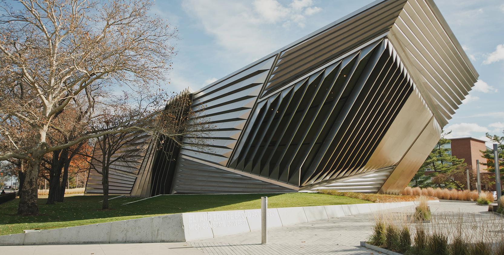 MSU-Broad-Art-Museum-Exterior-Day-1665x845