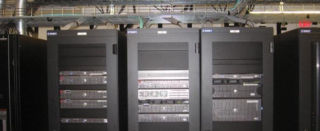 Communication Technologies Innovative Design