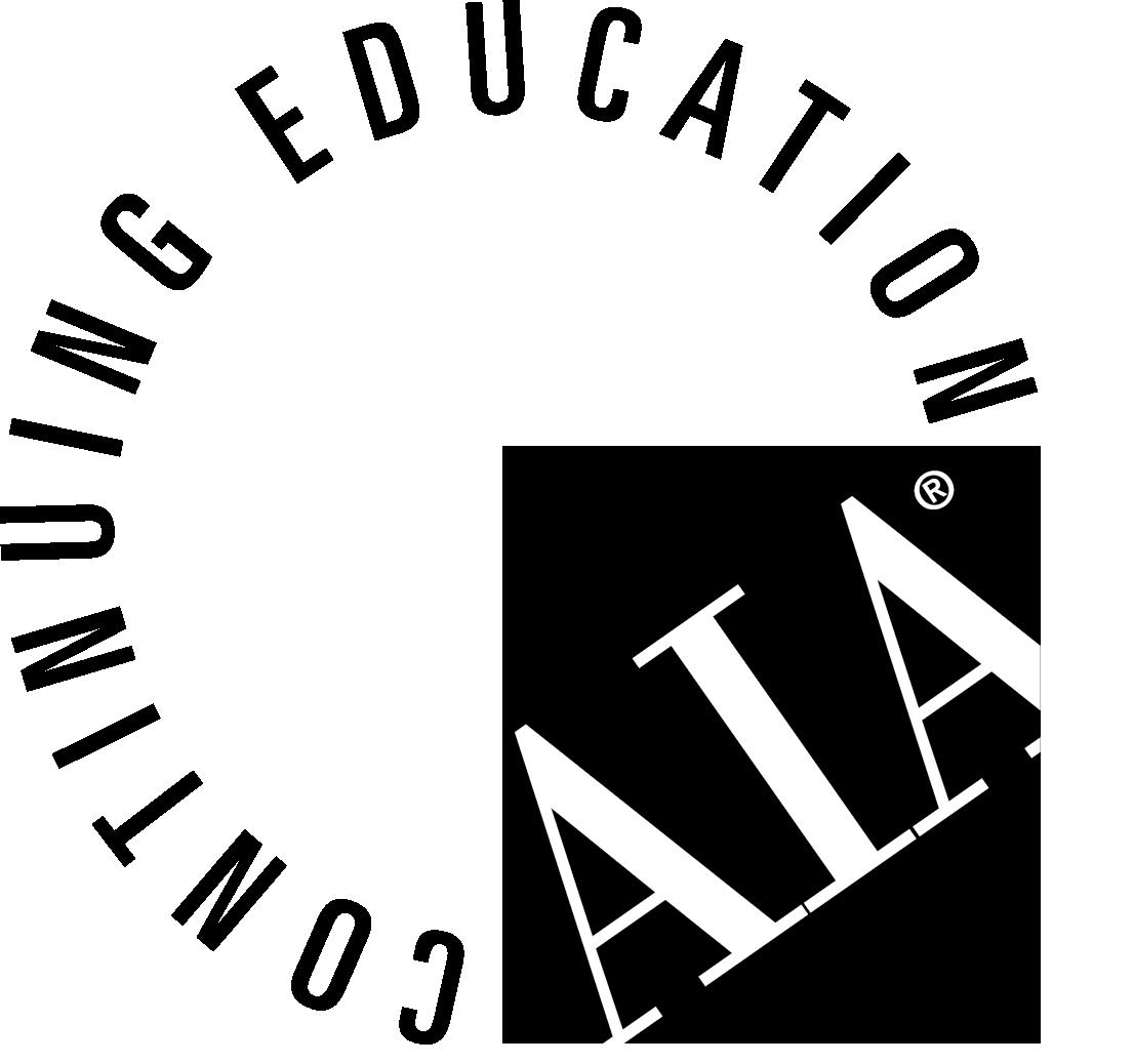 AIA_CES_Logo.png