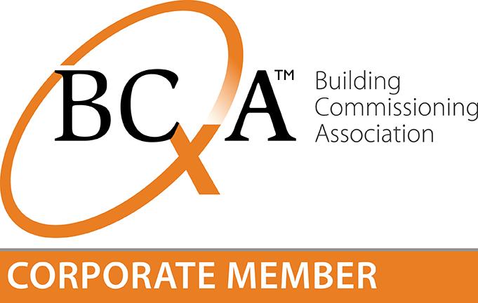 BCxA Corporate Member logo