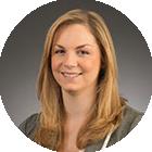 Lindsey Stefaniak Profile