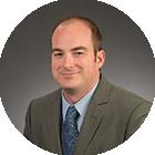 Steven Mrak Profile