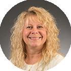 Tonya Cavanaugh Profile