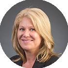 Wendy Gregarek Profile