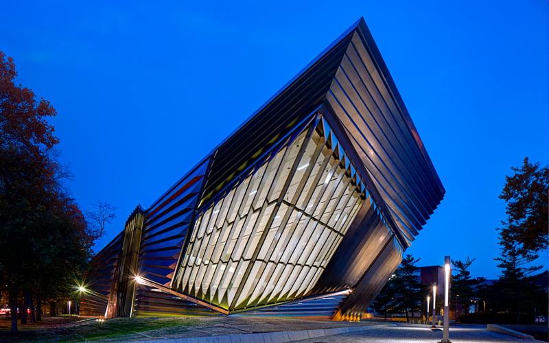 MEP Engineering for Design Professionals