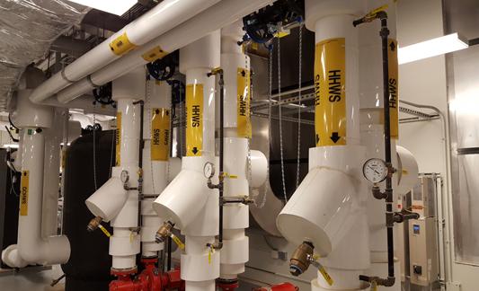 CMU-Biosciences-Heating-Hot-Water-Piping-533x324