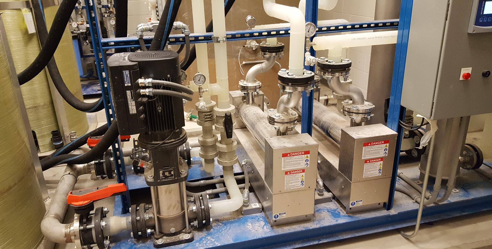 CMU-Biosciences-Mechanical-Room