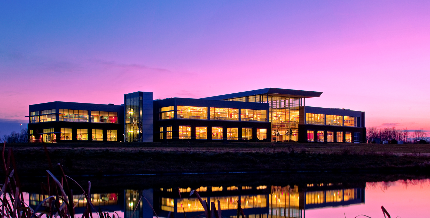 Centurion-Medical-Products-Corporate-HQ-Exterior-1665x845