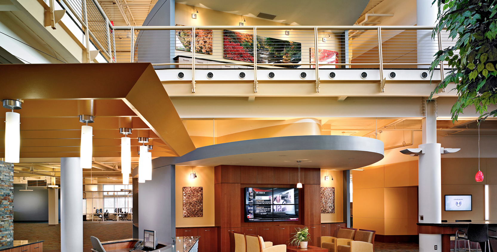 Centurion-Medical-Products-Corporate-HQ-Lobby-1665x845