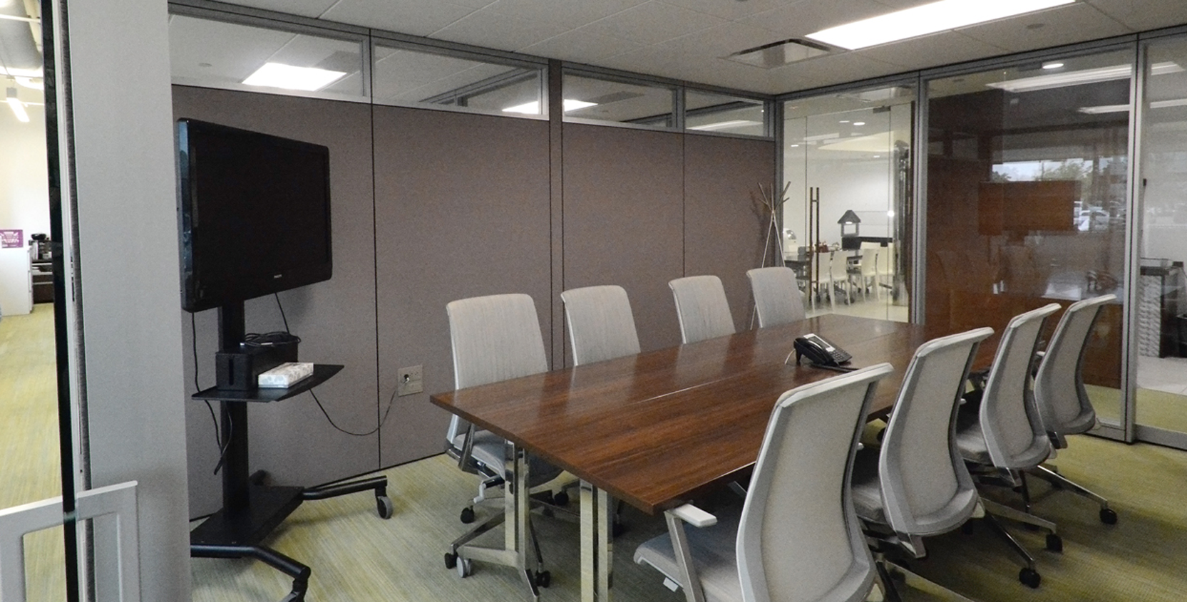Continental-Services-Conference-Room-1665x845