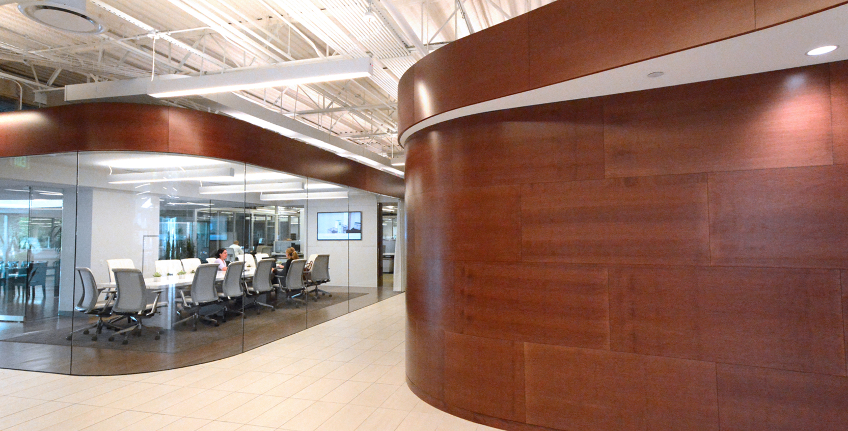 Continental-Services-Conference-Room-2-1665x845