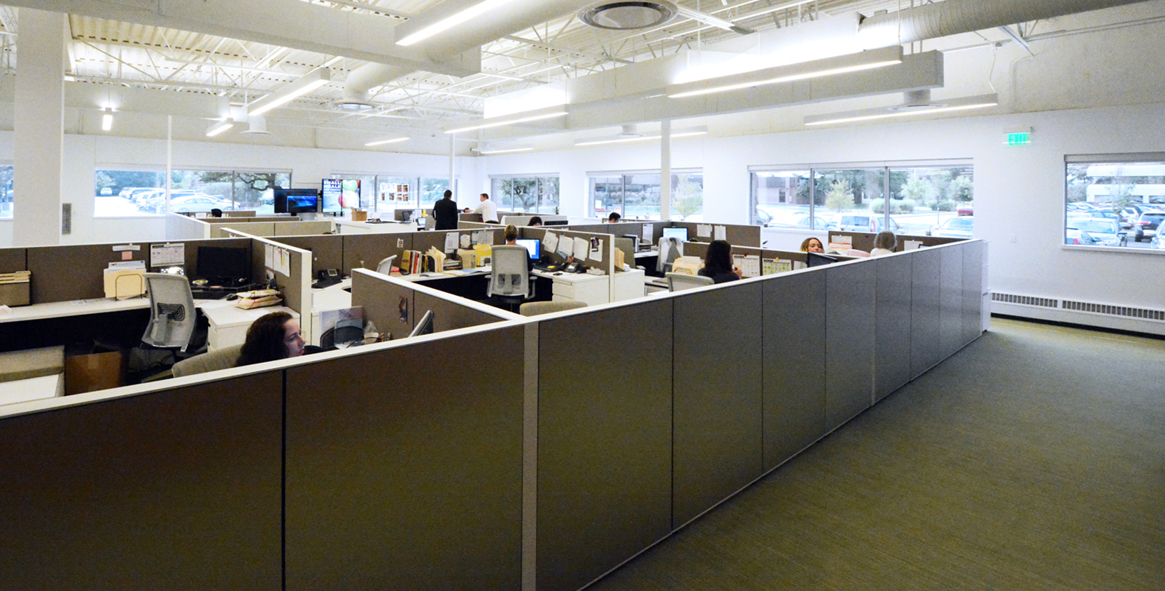 Continental-Services-Cubicles-1665x845