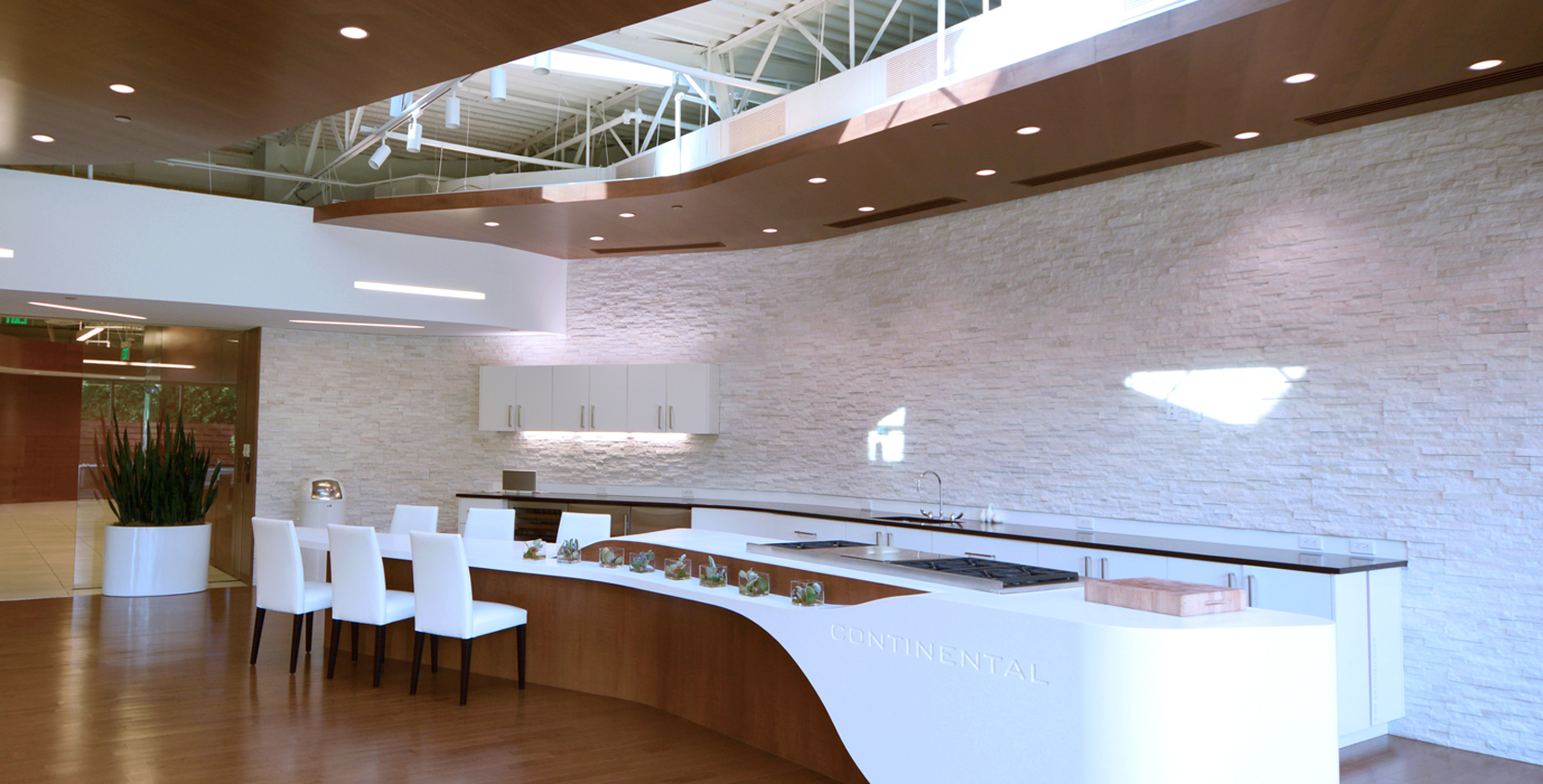 Continental-Services-Dining-1665x845