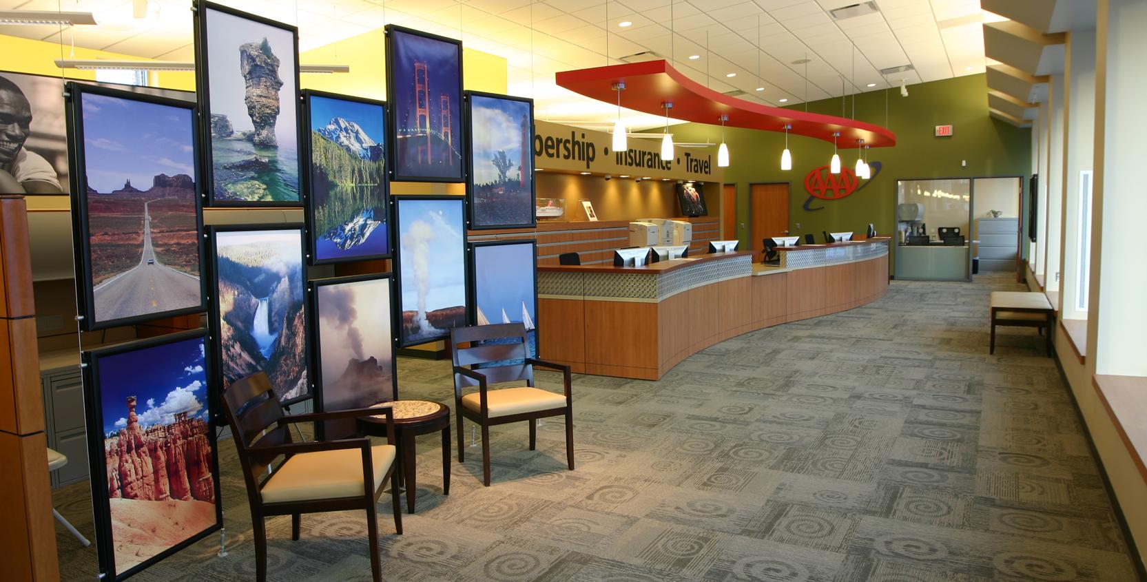 AAA-Birmingham-Office 1665x845