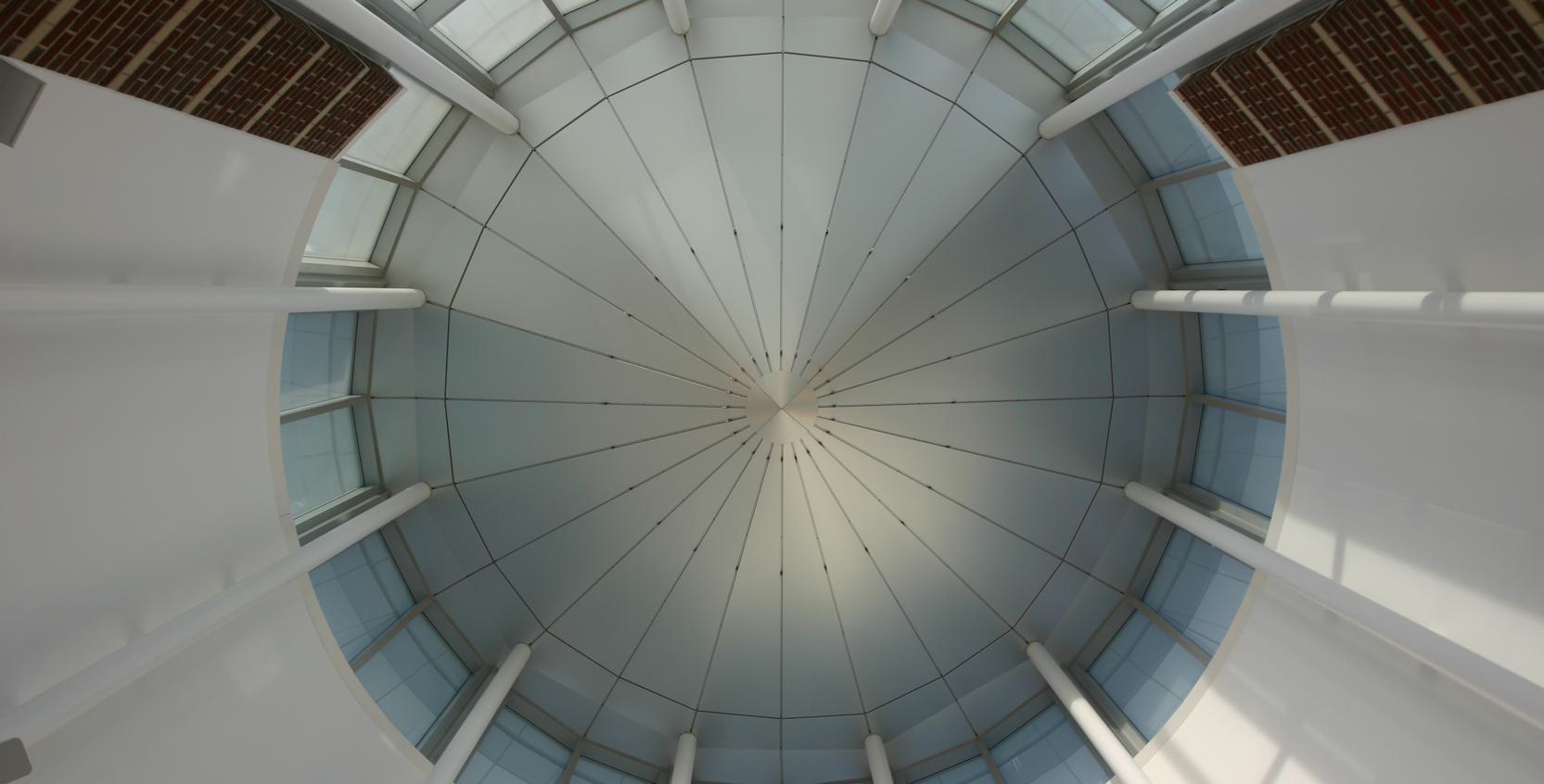 AAA-Birmingham-Office-Ceiling-1665x845