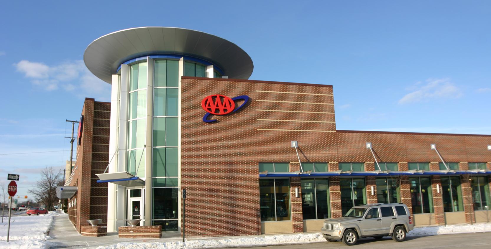 AAA-Birmingham-Office-Exterior-1665x845
