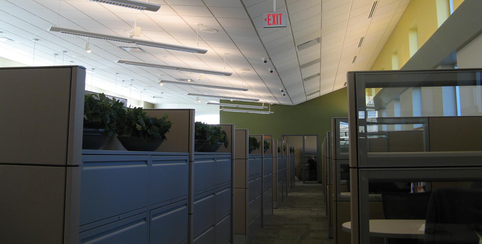 AAA-Birmingham-Office-Interior-1665x845