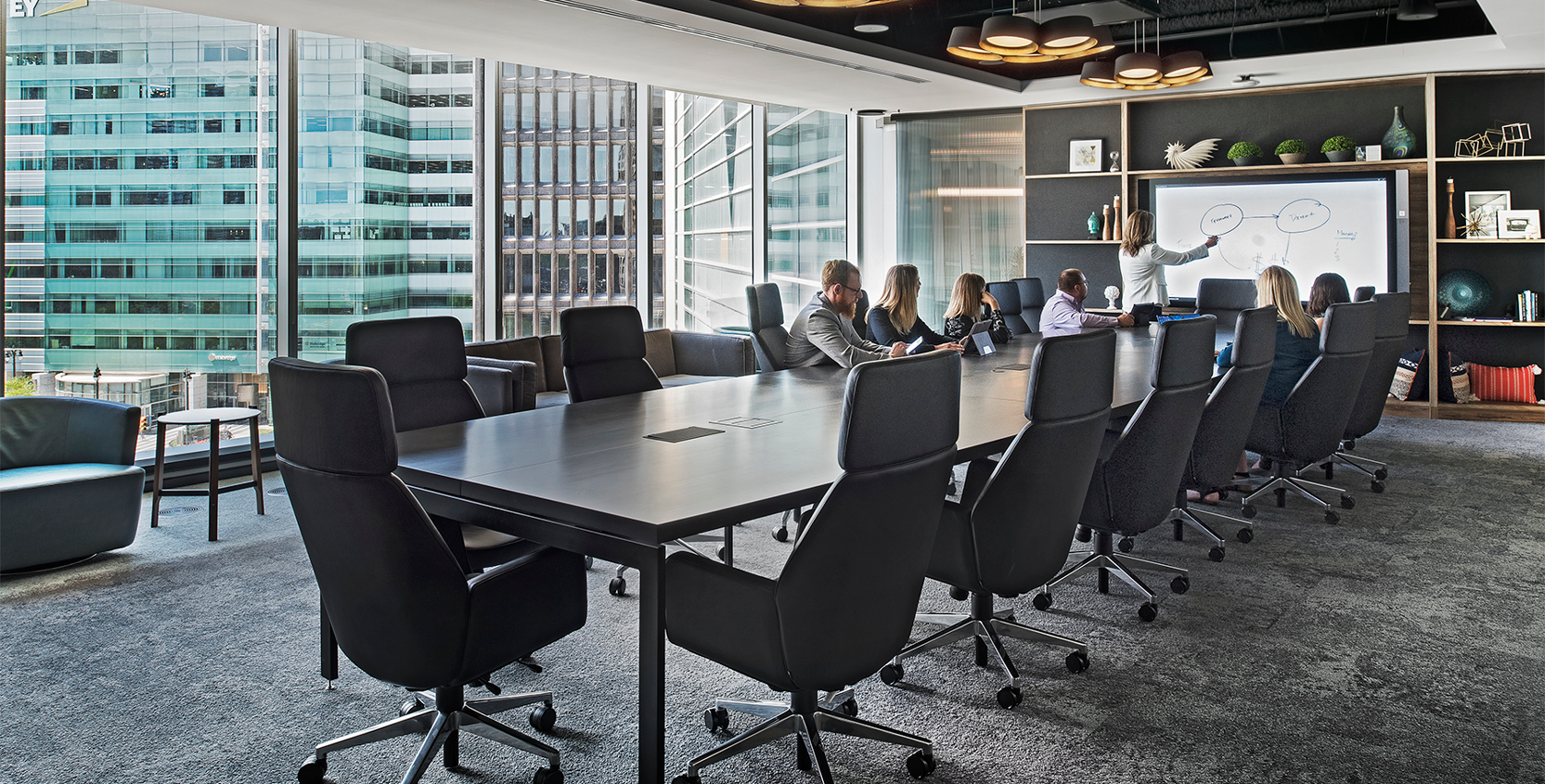Microsoft-Technology-Center-Conference-Room-1665x845