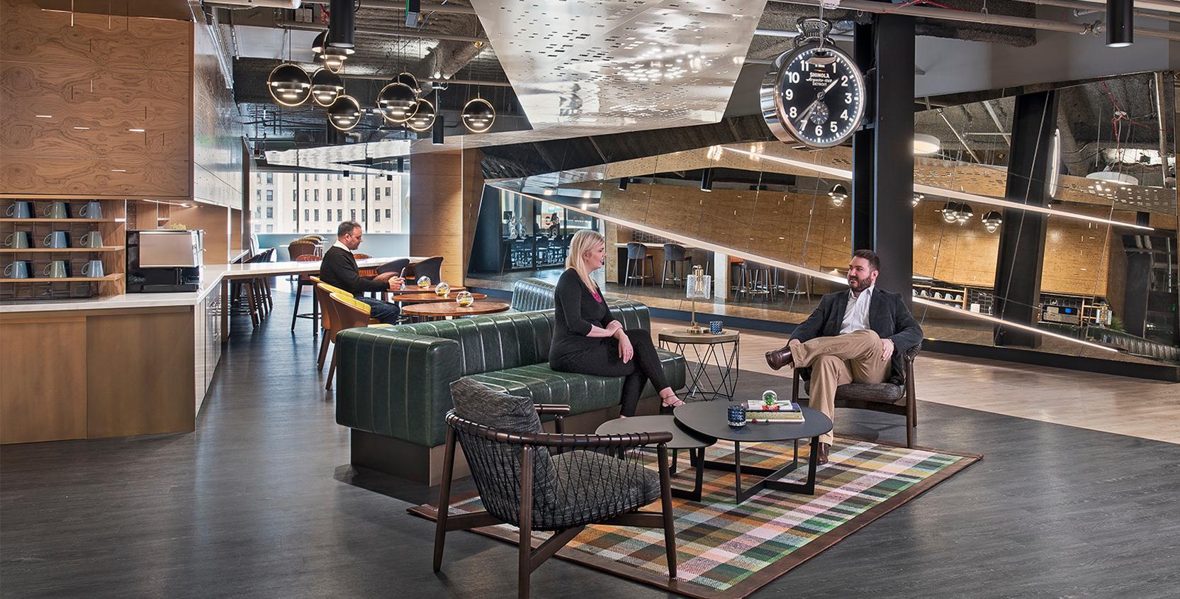 Microsoft-Technology-Center-Lounge-1665x845