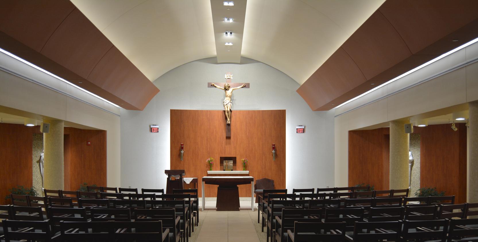 St-Joseph-Mercy-Oakland-South-Patient-Tower-Chapel-5-1665x845