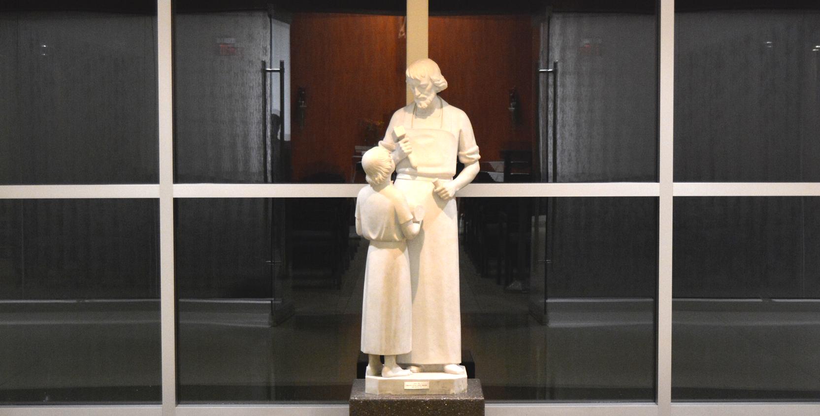 St-Joseph-Mercy-Oakland-South-Patient-Tower-Chapel-Statue-1665x845