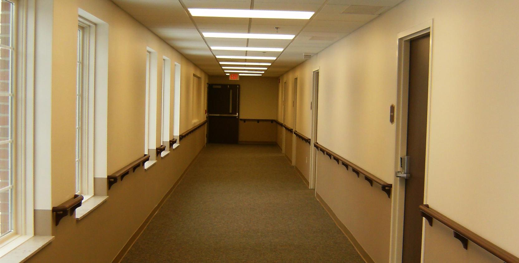Marwood-Hallway-1665x845