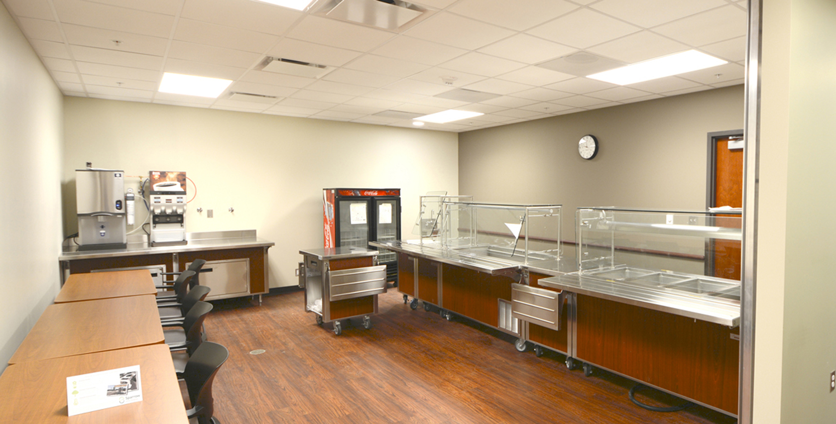 Sparrow-Ionia-Replacement-Hospital-Dining-1665x845
