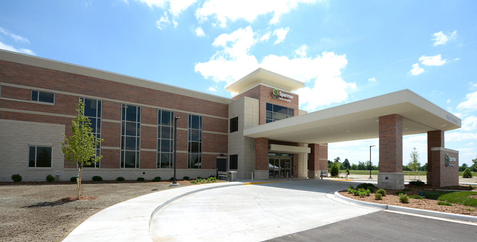 Sparrow-Ionia-Replacement-Hospital-Exterior-2-1665x845