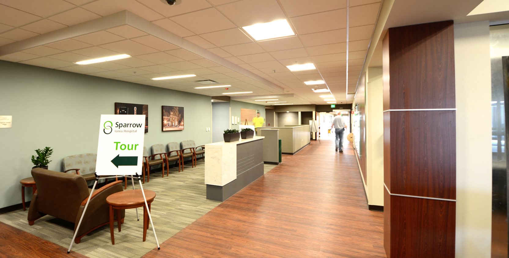 Sparrow-Ionia-Replacement-Hospital-Lobby-2-1665x845