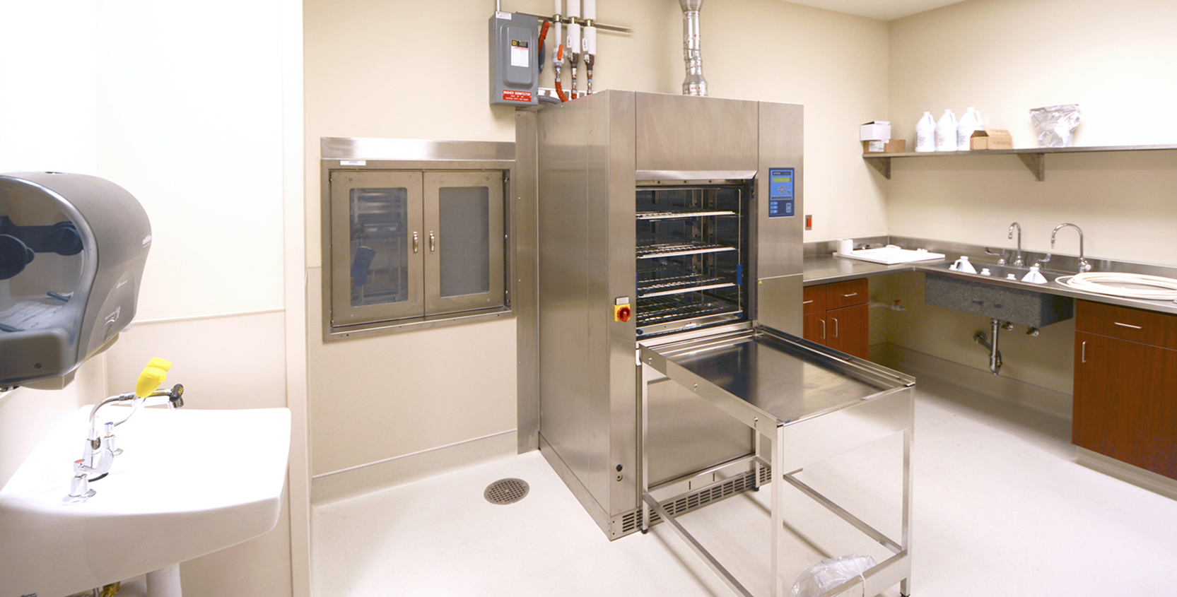 Sparrow-Ionia-Replacement-Hospital-Storage-1665x845