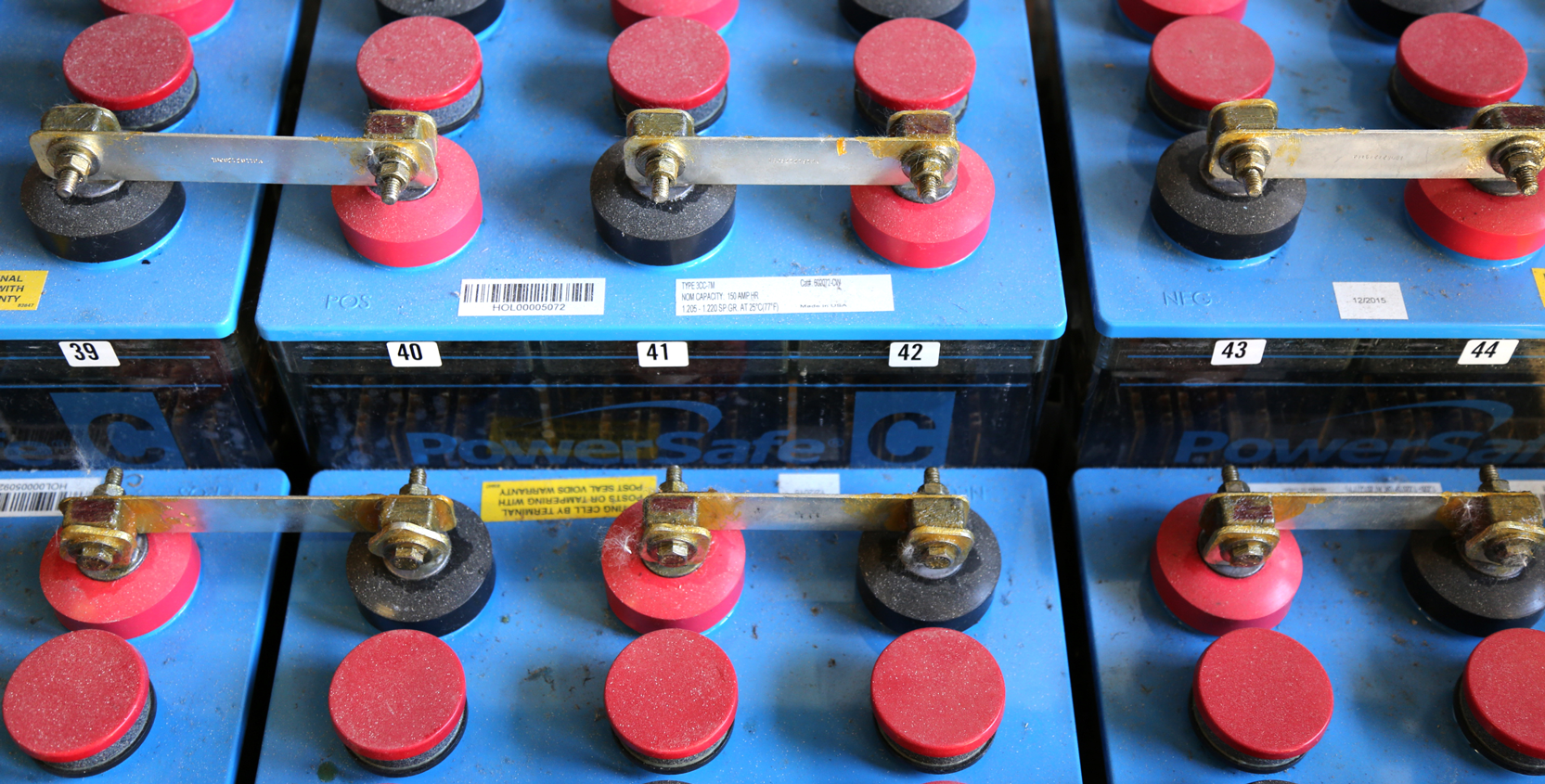 Beaumont-Royal-Oak-Emergency-Power-System-Upgrade-Electrical-10-1665x845