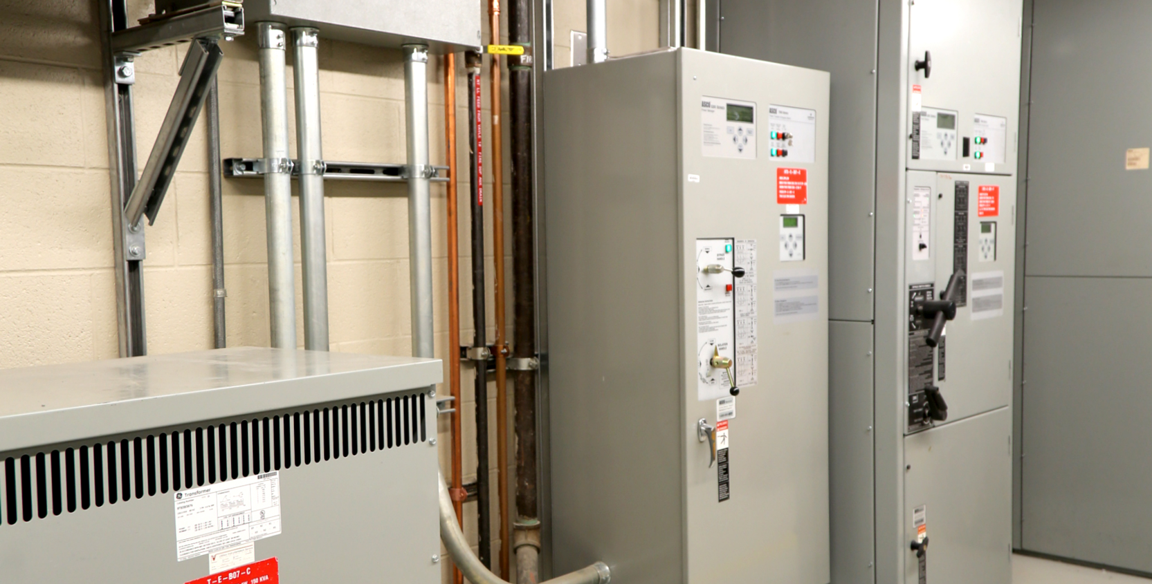 Beaumont-Royal-Oak-Emergency-Power-System-Upgrade-Electrical-1665x845
