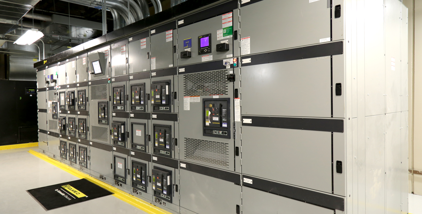 Beaumont-Royal-Oak-Emergency-Power-System-Upgrade-Electrical-5-1665x845