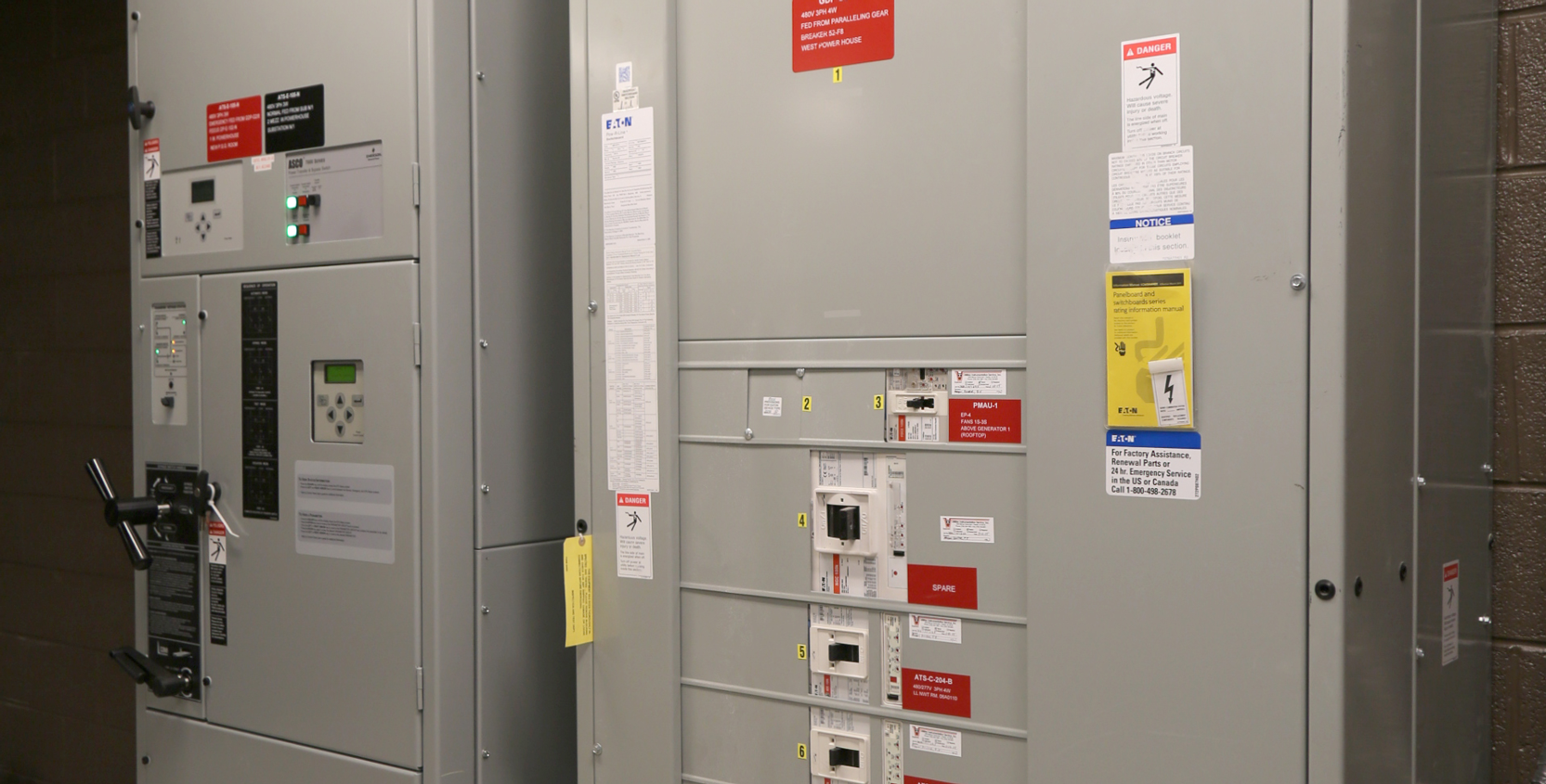 Beaumont-Royal-Oak-Emergency-Power-System-Upgrade-Electrical-8-1665x845